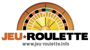 martingale roulette casino interdit